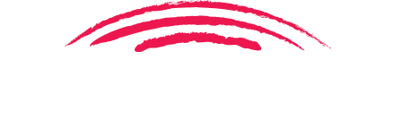 Download - Hansamaaler